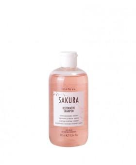 Inebrya Sakura Shampoo 300ml