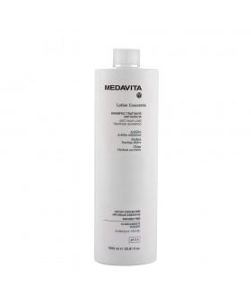 Medavita Lotion Concentree Shampoo 1000ml