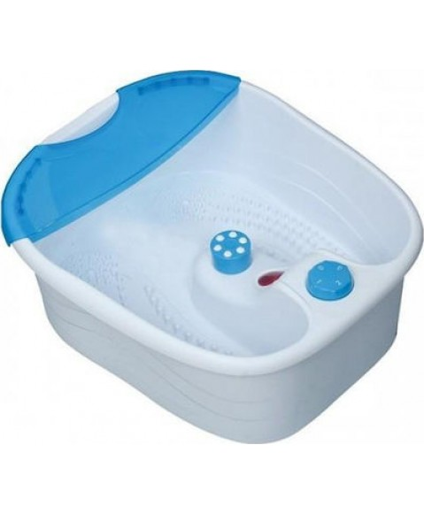 Electric Foot Shower Spa