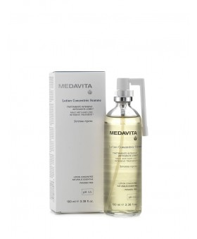 Medavita Lotion Concentree Homme Treatment 100ml