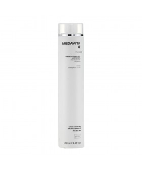 Medavita Antiforfora Shampoo 250 ml