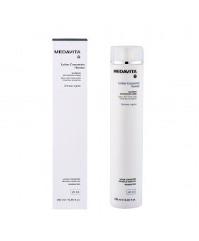 Medavita Lotion Concentree Homme Shampoo 250ml