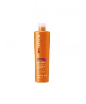 Inebrya Color Shampoo 300ml