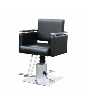 Hairdressing Chair 2