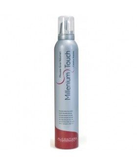 Alcantara Grand Volume Mousse 300ml