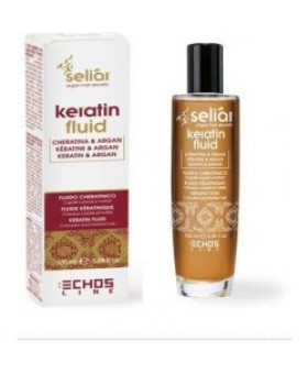 Echosline Seliar Keratin Fluid 100ml