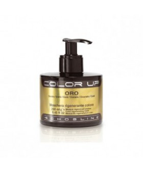 Echosline Color Up Gold 250ml