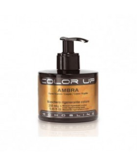 Echosline Color Up Copper 250ml