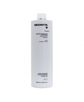 Medavita Antiforfora Shampoo 1000ml