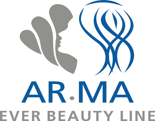 AR.MA Ever Beauty Line Ltd